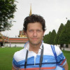 Nicholas duy nhất man from Sydney, New South Wales, Australia