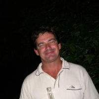 Steveman married man from Townsville, Queensland, Australia