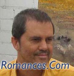 online dating i Madrid
