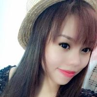 Photo 7241 for Sarah7979 - Vietnam Romances Online Dating in Vietnam