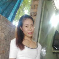 Photo 7249 for tuyetphuong - Vietnam Romances Online Dating in Vietnam