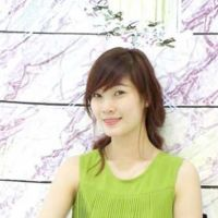 Photo 7258 for Cindy88 - Vietnam Romances Online Dating in Vietnam