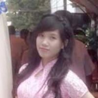 Photo 7262 for Amiiblue - Vietnam Romances Online Dating in Vietnam