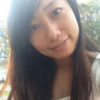 Bluerose123 single girl from Tay Ho, Ha Noi, Vietnam