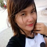 Ngoc10633 solo lady from Nha Be, Ho Chi Minh City, Vietnam
