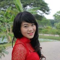 Photo 7318 for pingpoong - Vietnam Romances Online Dating in Vietnam