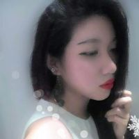 Photo 7370 for Xuyenpham - Vietnam Romances Online Dating in Vietnam