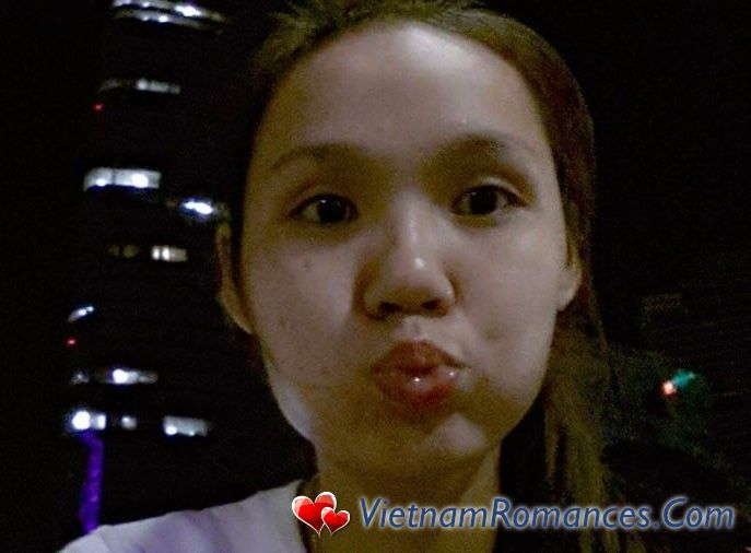 Vivian dating