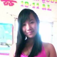 Photo 7397 for sadeyes1527 - Vietnam Romances Online Dating in Vietnam