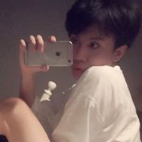 tinophan1234 single ladyboy from Nha Be, Ho Chi Minh City, Vietnam