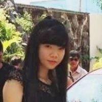 Photo 7422 for jennylinh - Vietnam Romances Online Dating in Vietnam