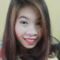Photo 7429 for Quynh94 - Vietnam Romances Online Dating in Vietnam