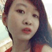 Photo 7441 for Pinkyhsu - Vietnam Romances Online Dating in Vietnam