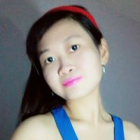 Photo 7445 for Pinkyhsu - Vietnam Romances Online Dating in Vietnam