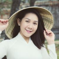 Thaola single lady from Ho Chi Minh City, Ho Chi Minh City, Vietnam