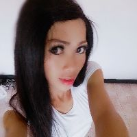 Photo 7848 for Visa_121 - Vietnam Romances Online Dating in Vietnam